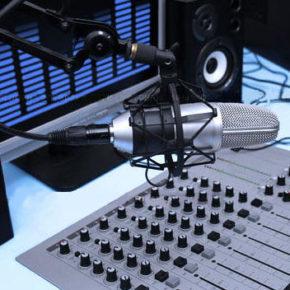 Українське радіо Культура